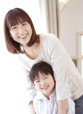 子育てに生かせる潜在意識の活用法