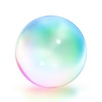 img_pink_ball