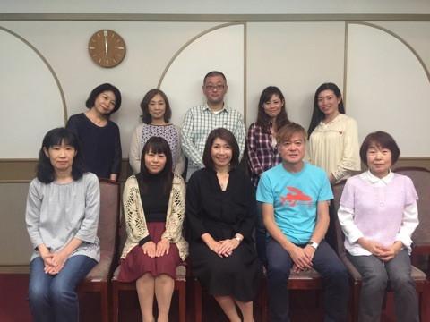 img_youseikouza201610