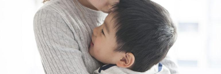 子どもの催眠療法