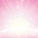 【満員御礼】4月/5月/6月<大阪個人セッション> 催眠療法(ヒプノセラピー)&エネルギーヒーリング